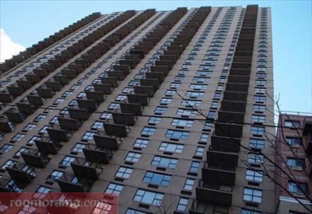 [1524-2]2BR At NY Towers