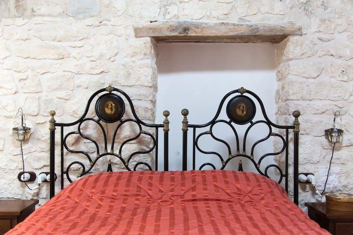 poesia d'abruzzo casa vacanza - Caramanico terme - Hus