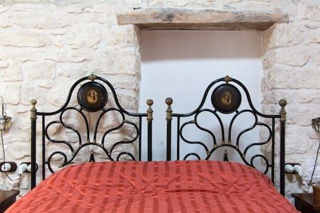 poesia d'abruzzo casa vacanza - Caramanico terme - Casa