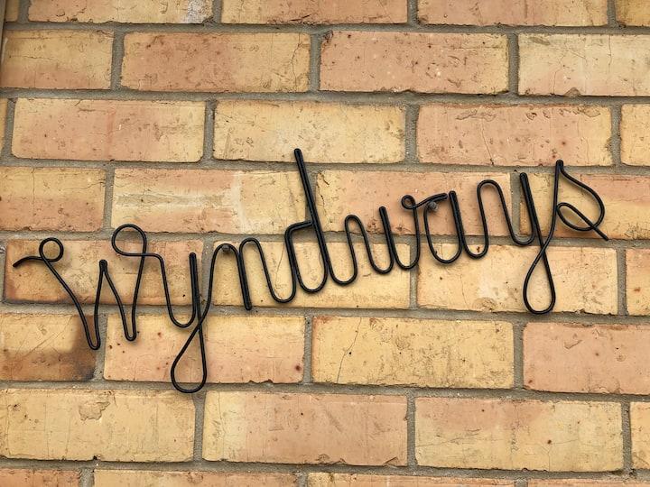 Wyndways