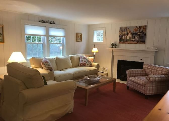 HODON - Cozy, Convenient and Charming!