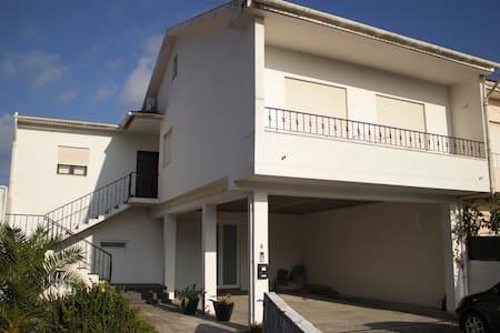 Perfect Spot! House to rent :) - Esposende