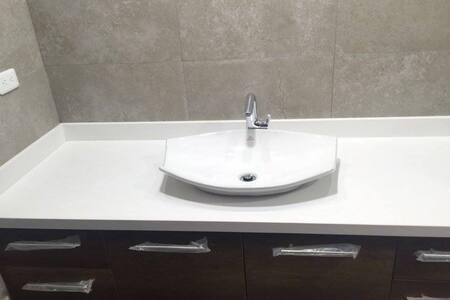 Modern Luxury Apartment Quito Monteserrin