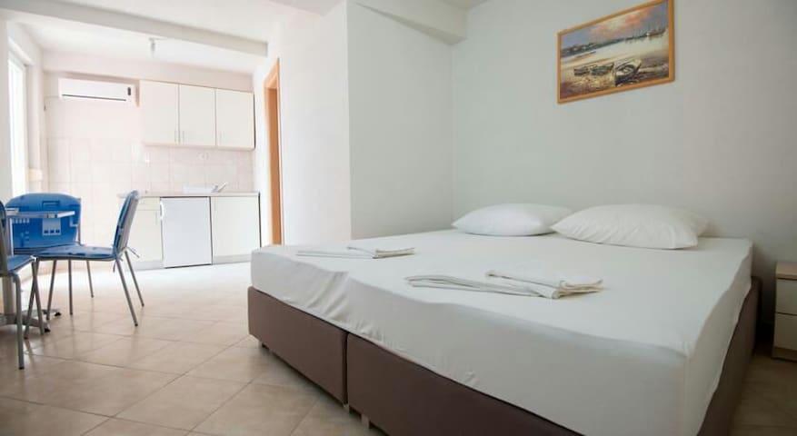 Cozy apartment in Neum no.4 - Neum - Lägenhet