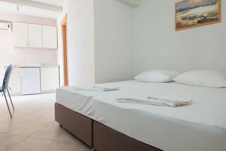 Cozy apartment in Neum no.4 - Neum