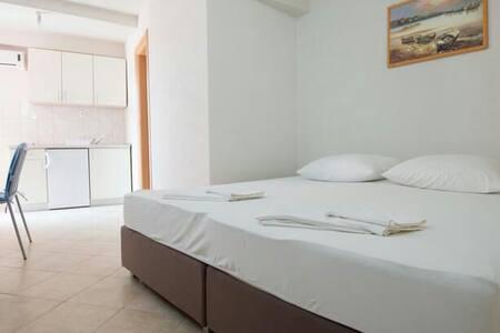 Cozy apartment in Neum no.4 - Lakás
