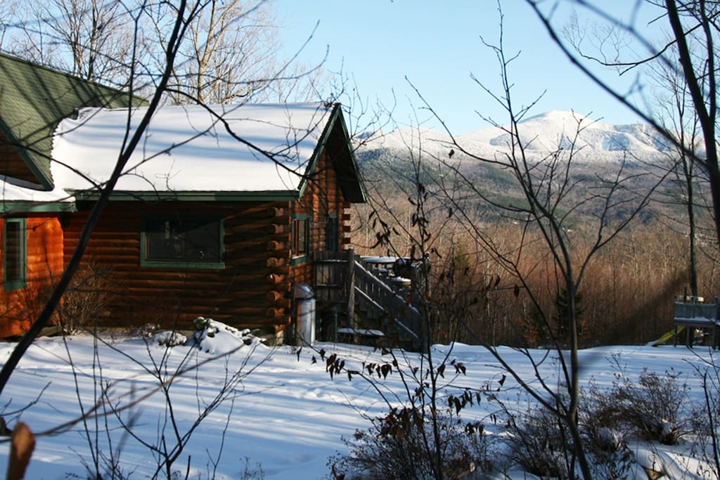 keene valley divorced singles dating site Pellhousecom 75 likes  fresh guest room with wifi in the center of keene valley  room 4 includes a king sized bed and a single bed with two baths and.