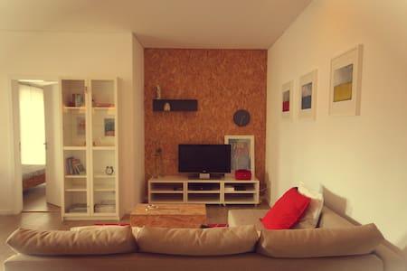 19NINETEEN STUDIO I - Peniche - Lejlighed