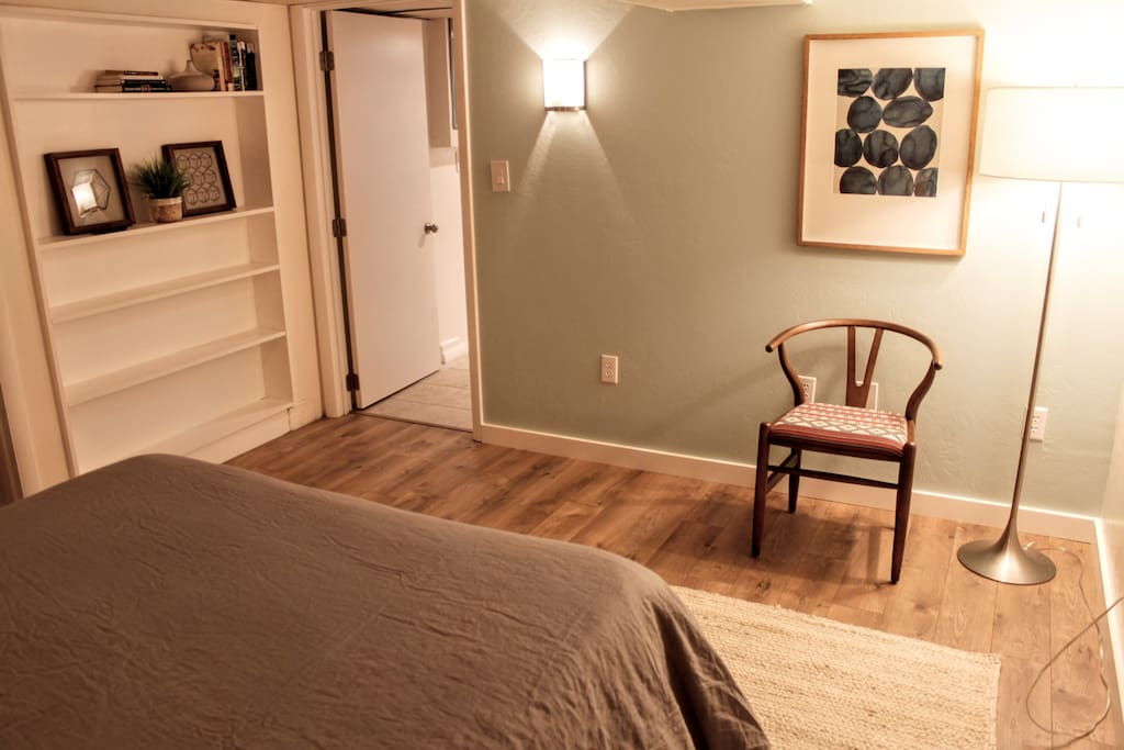 Mother In Law Apartment For Rent Utah