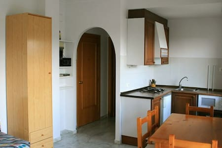 Loft en Empuriabrava, Girona - Empuriabrava