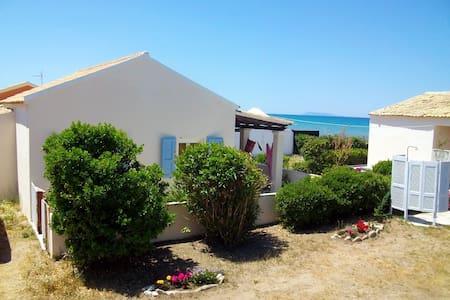 Almyros Beach House #2-Mistral Houses