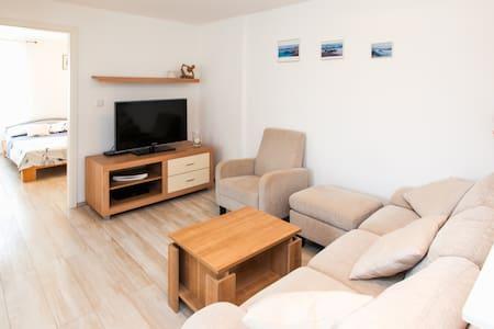 Apartment Mare - Zadar