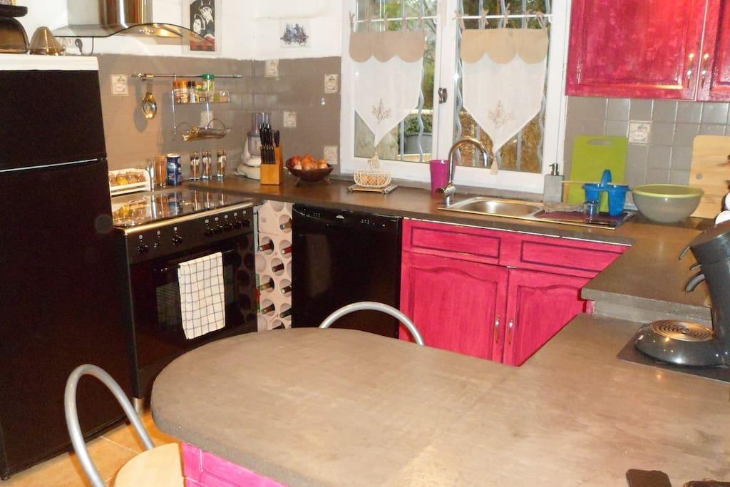 bergerie ann es 1696 en pierres houses for rent in. Black Bedroom Furniture Sets. Home Design Ideas