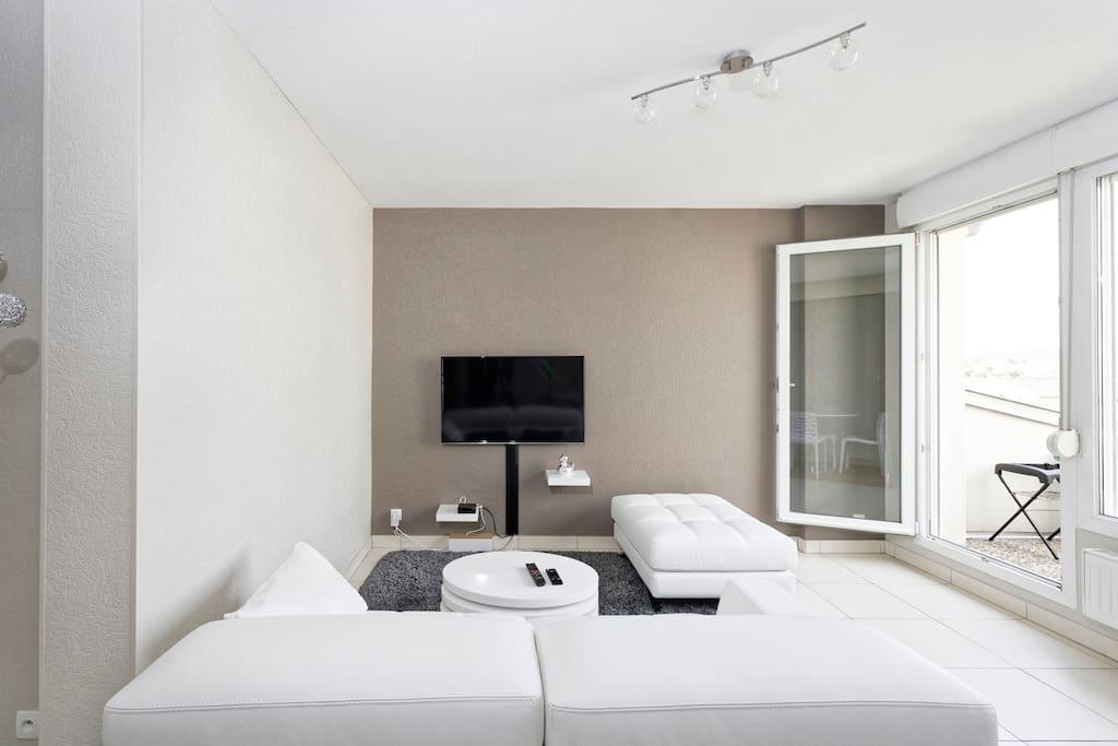 appart design metz thionville luxembourg appartements louer hettange grande lorraine. Black Bedroom Furniture Sets. Home Design Ideas