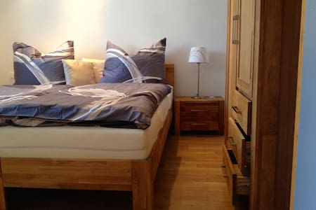 Apartment AMALIA 15 min. from Graz - Fernitz bei Graz - 公寓