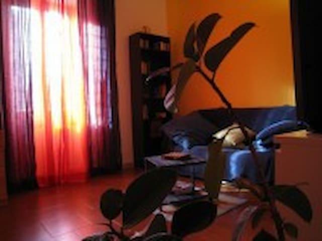 Appartamento Cornelia - Roma - Pis