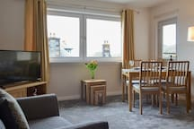 Finlaggan Apartment (UK10935)