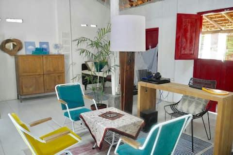 Marqisa Studio