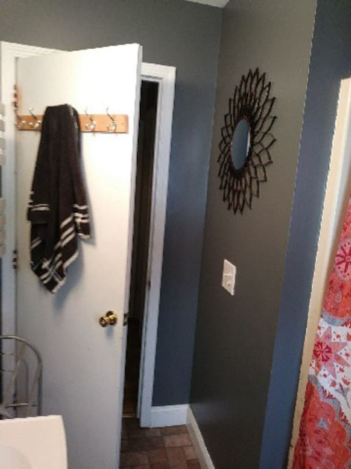 Rooms For Rent Grand Blanc Mi