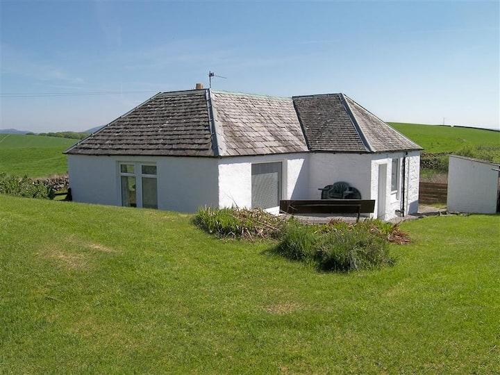 Hawthorn Cottage, Barraer Farm, Newton Stewart