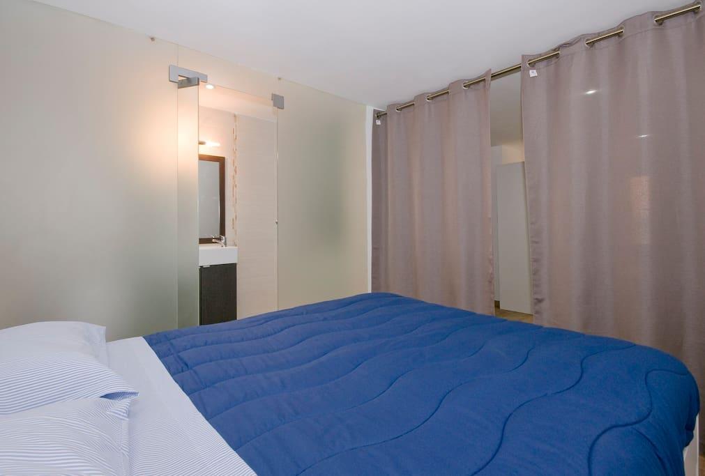 mouraria studio next to castelo s jorge appartements louer lisboa lisboa portugal. Black Bedroom Furniture Sets. Home Design Ideas