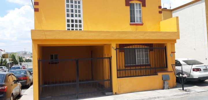 La Magueyada: Mejor casa para familias y grupos