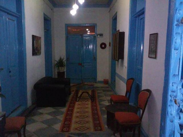 Rustic & Original Turkish House - Kuşadası - Hus