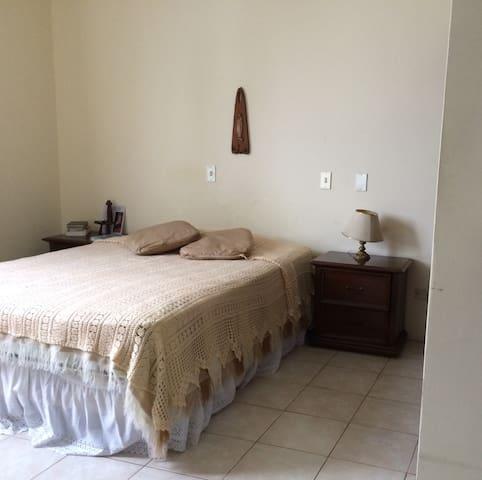 Dpto. de primera en Guayaquil - Guayaquil - Apartamento