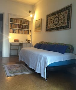 Room in Restelo - Lisboa - 公寓