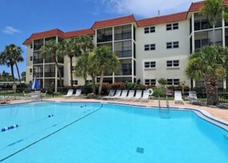 Apartments For Rent In Siesta Key Beach
