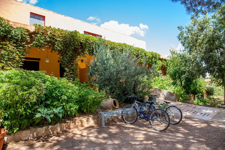Bicicletas para clientes