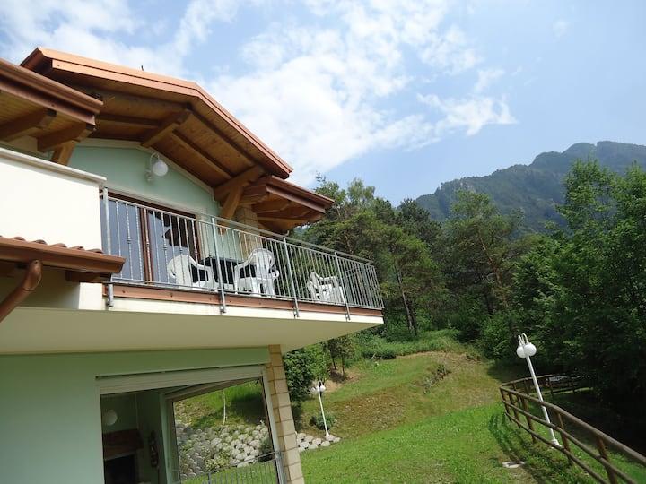 Villa Carlotta Typ C2