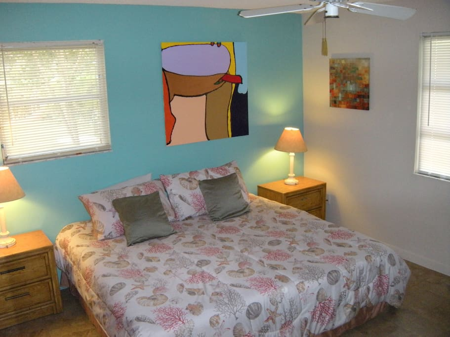 PRIVATE BED BATH FOR 2 POOL HOUSE H User Zur Miete In Fort Lauderdale Fl