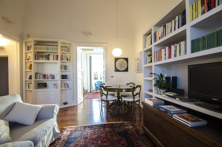 A casa diFrasquita,TwoLevels-panoramicTerrace&view