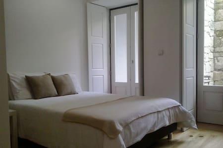 Your Place Porto II - Studio