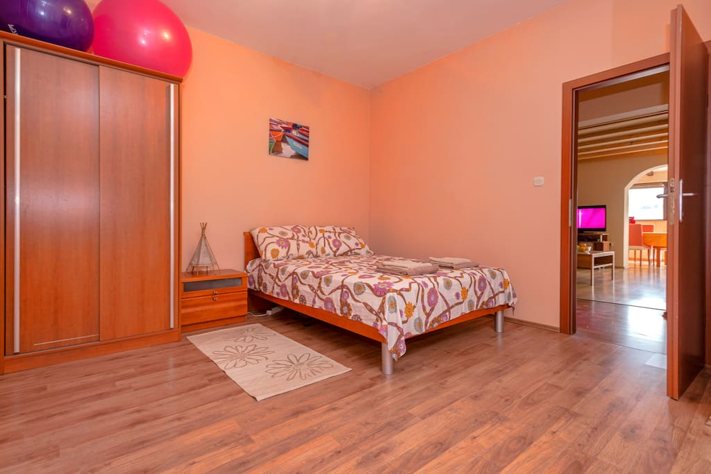 big two bedrooms 4 1 apartment apartments for rent in stari grad splitsko dalmatinska