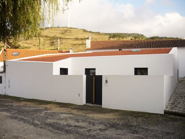 Casa Melo | country house - Torres Vedras