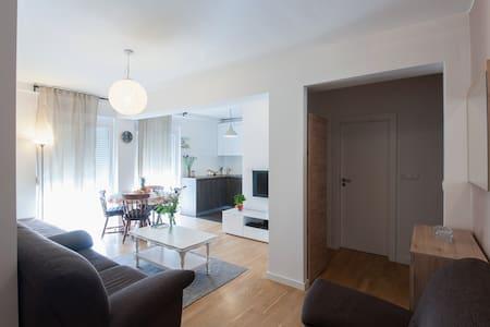 Nino's Apartment - Zadar