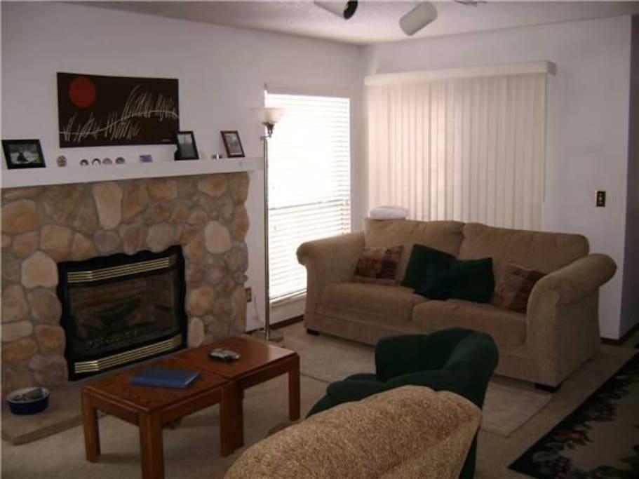 Peak 9 condo breckenridge b201b appartamenti in for Affitto cabina breckenridge co