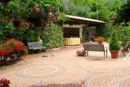 A casa di Lory - Moncalieri - 住宿加早餐