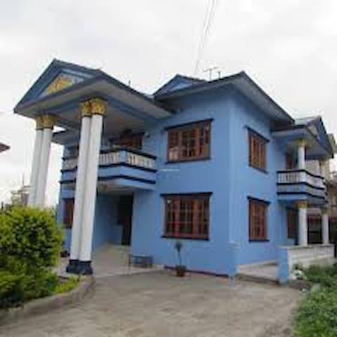 Mulpani - Kageshwari Manohara - Ev