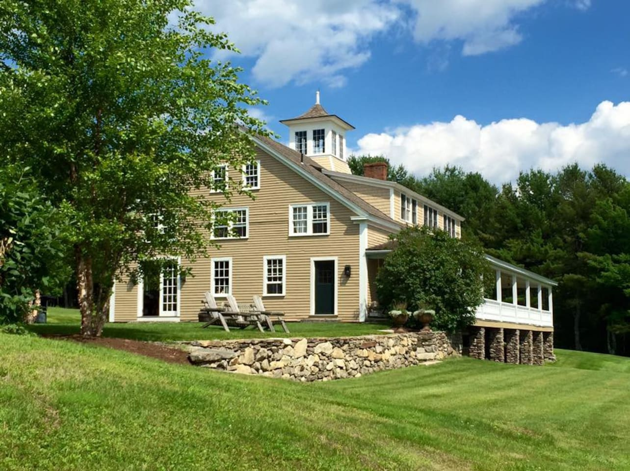parker mountain lodge houses for rent in strafford new hampshire united states: heater table aaad