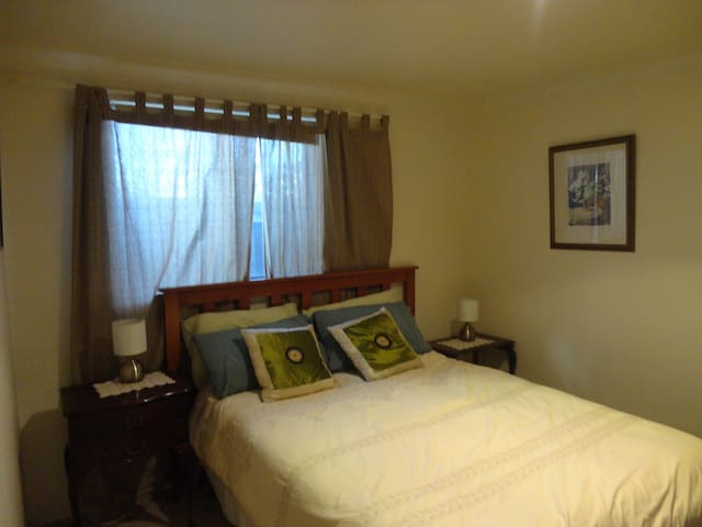 Marana  apartment - Paynesville - Bed & Breakfast