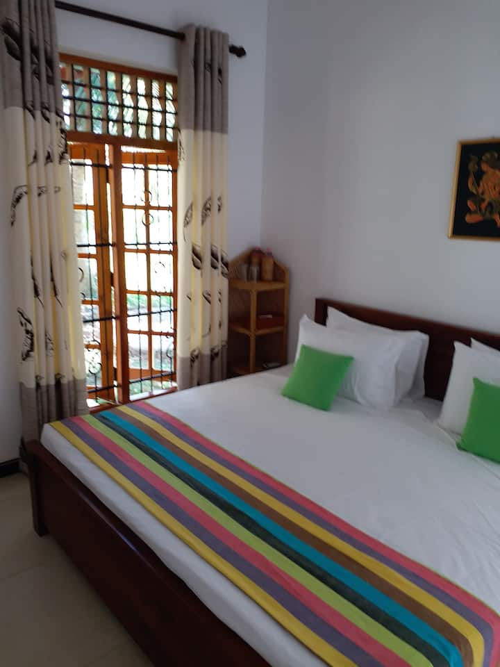 Casa Vacansa Home Stay