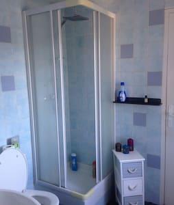 Chambre 1 tout confort - Morlaix - House - 1