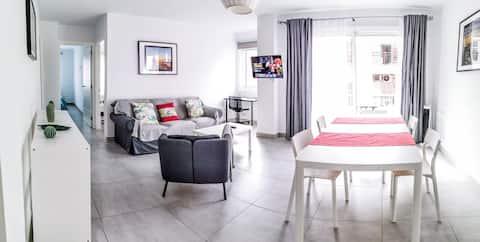Los Cristianos Apartment II