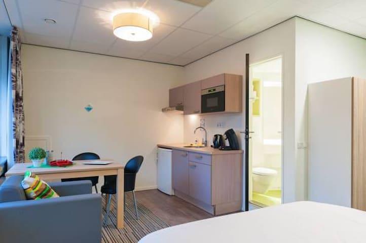 Private Studio Eindhoven