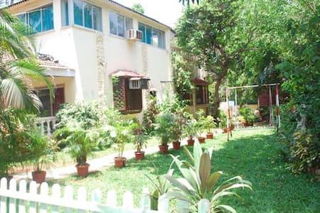 The Top 20 Mumbai Villa Rentals Airbnb