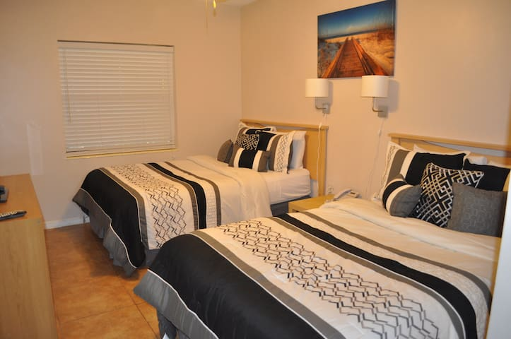 30% OFF INCLUDE IN THE RATE BEST  RESORT STANDARD
