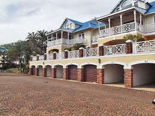 Caribbean Estates 43 Montego Bay